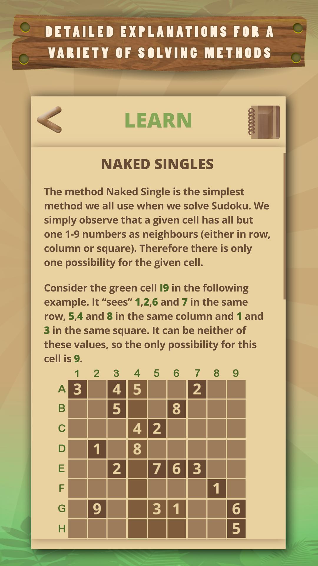 Sudoku5.1080×1920]